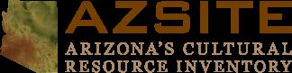 AZSITE logo